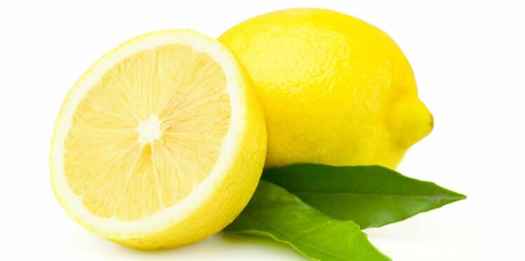Citron: on se presse de l'adopter
