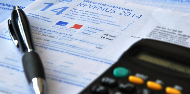 Réduction ou crédit d'impôt, quelle différence?