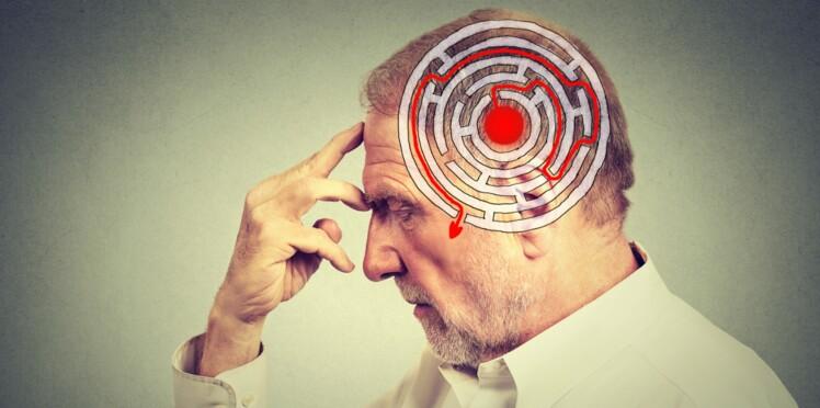 Alzheimer : un dépistage précoce par encéphalogramme ?