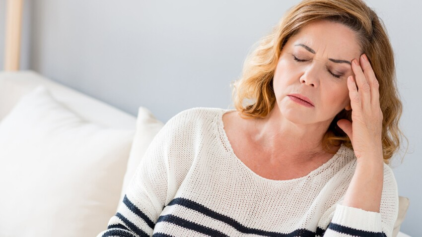 Bientôt un test pour dépister la fatigue chronique ?