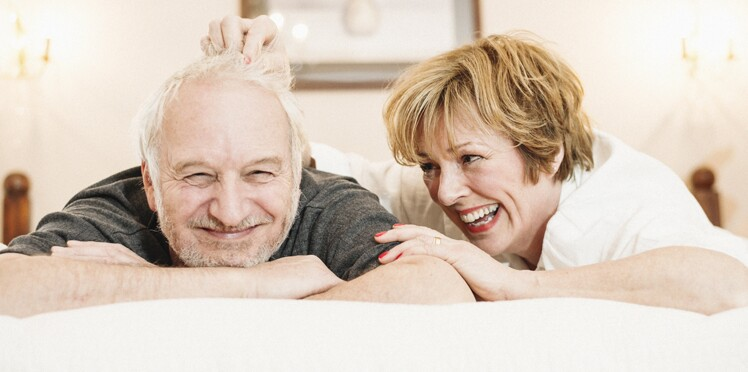 Bientôt une hormone pour stimuler le désir masculin ?