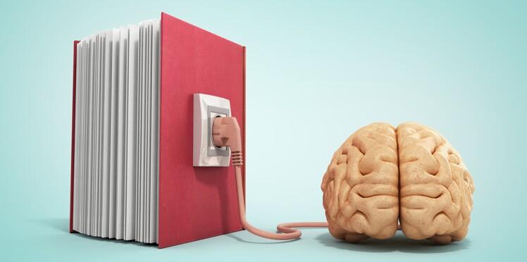 Un implant cérébral pour doper la mémoire ?