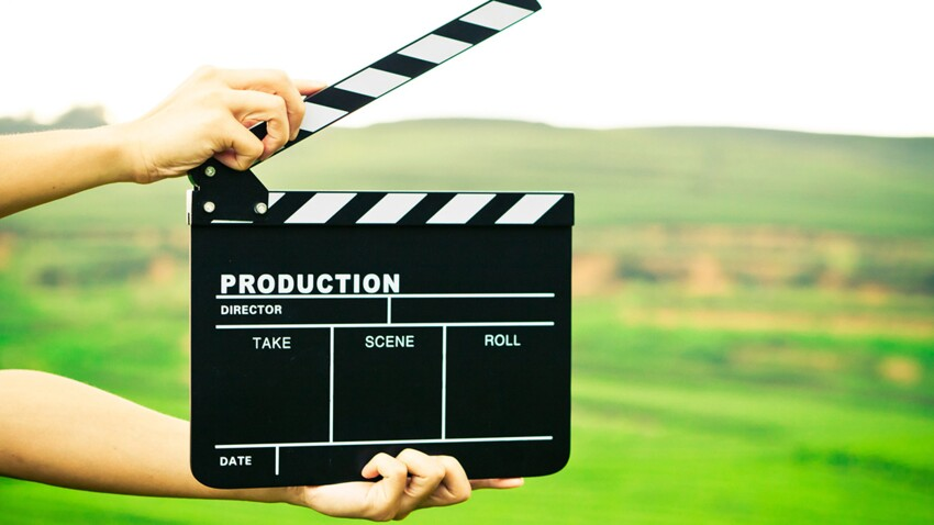 Profitez d'une réduction d'impôt en finançant le cinéma français