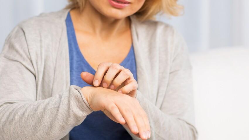 Diabète : 5 signes qui doivent alerter