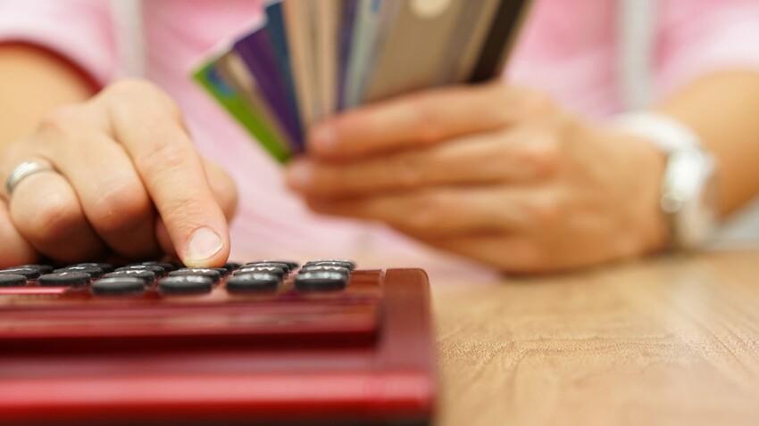 Frais bancaires : préparez-vous à la hausse !
