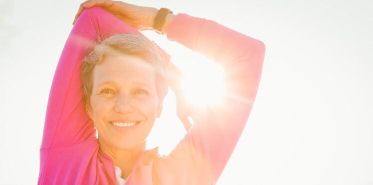 4 méthodes alternatives pour vaincre ses douleurs articulaires