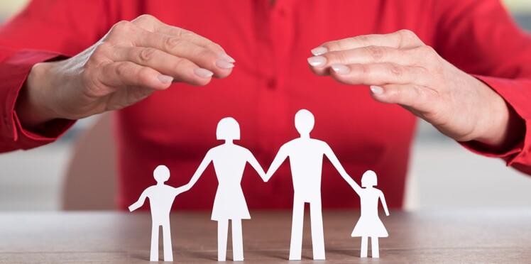 Comment toucher les fonds d'une assurance-vie dont on est bénéficiaire ?