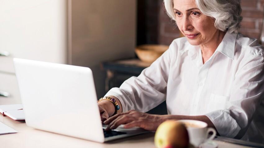 Devenir auto-entrepreneur à la retraite, c'est possible !