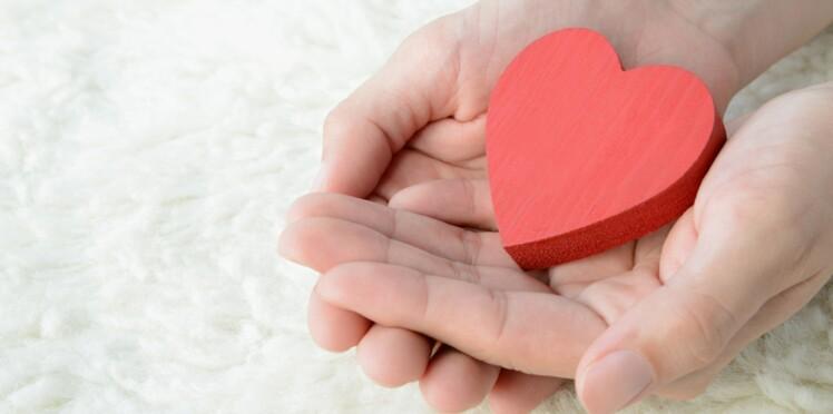 Associations : lesquelles méritent vos dons ?