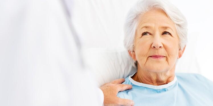 Douleurs post-opératoires : et si elles étaient génétiques ?