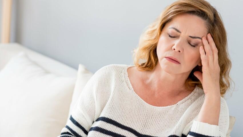La fatigue peut masquer une pathologie, quand consulter?