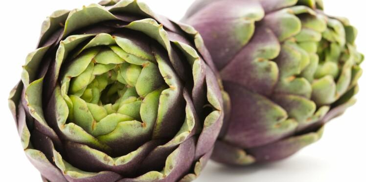 Comment booster sa flore intestinale