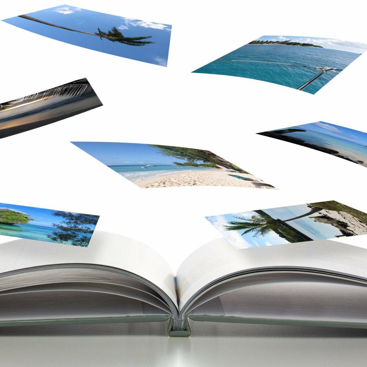 Livres Photo Les Meilleurs Sites Pour Faire Ses Albums En Ligne