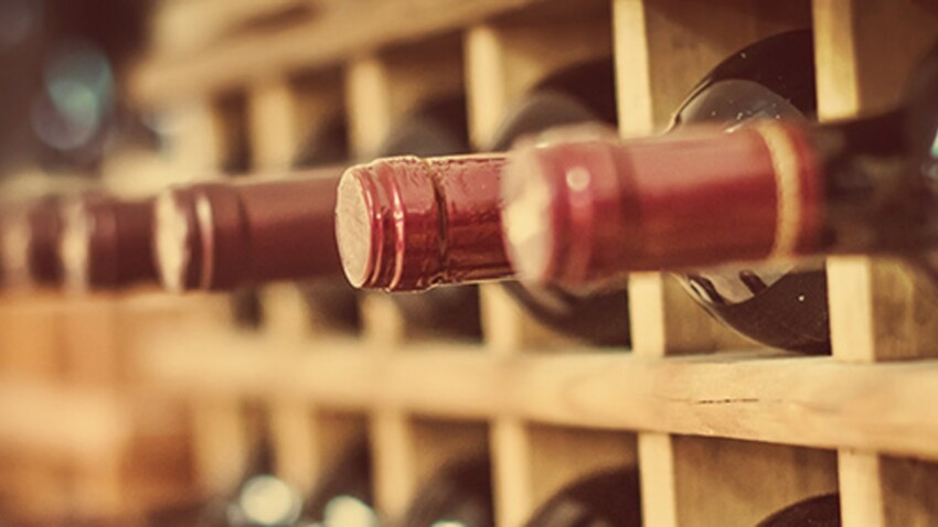 Attention à l'arnaque aux placements atypiques (vin, forêt…)