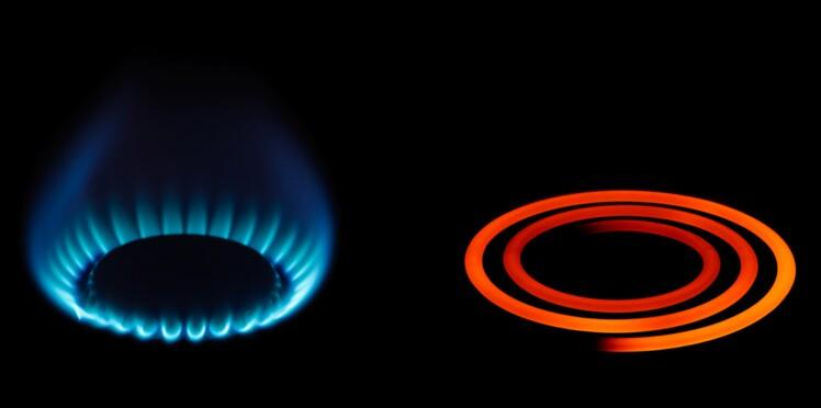 Électricité et gaz : quel opérateur est le moins cher ?