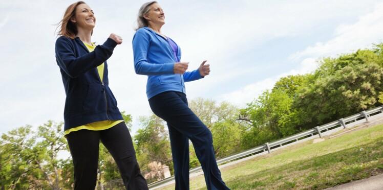 Fatigue: 6 conseils pour gagner en vitalitégrâce au sport!