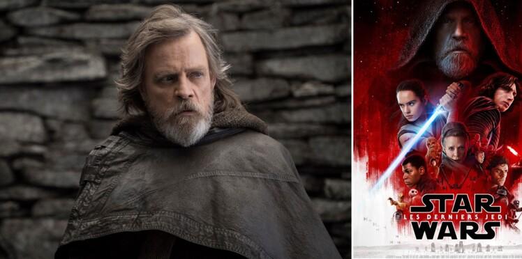 5 choses à savoir sur Star Wars