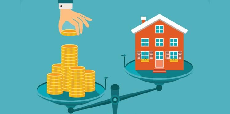 Taxe d'habitation : combien allez-vous payer en 2018 ?