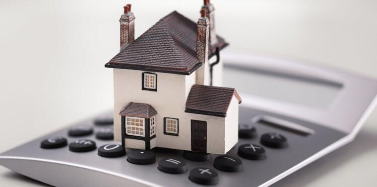 Taxe d'habitation : serez-vous dispensé ?