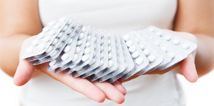 Anti-inflammatoires : la dose prescrite trop souvent dépassée !