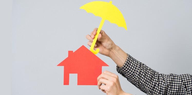 Changer d'assurance emprunteur, ça peut rapporter gros !