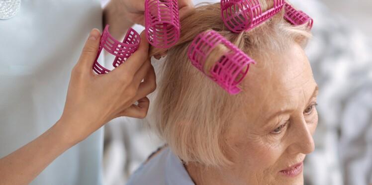 Testé pour vous : le coiffeur à domicile