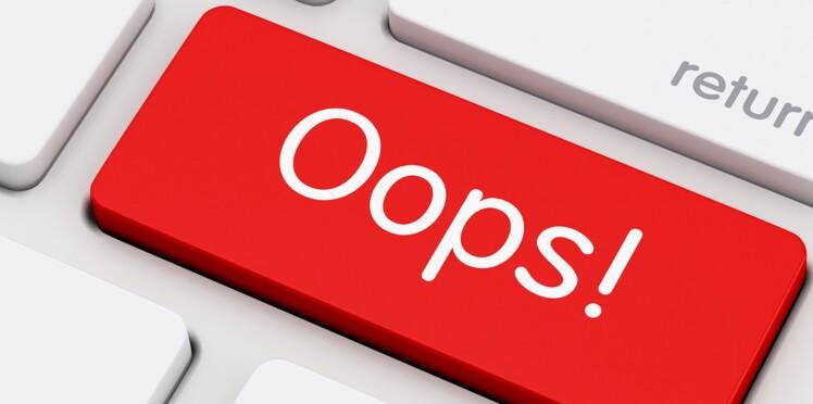 Mauvaise déclaration à la CAF, au fisc… Comment s'appliquera le droit à l'erreur ?