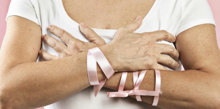 Gène du cancer du sein : faut-il avoir recours à la mastectomie ?