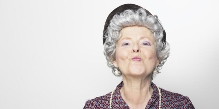 Gym faciale : une méthode anti-âge naturelle ?
