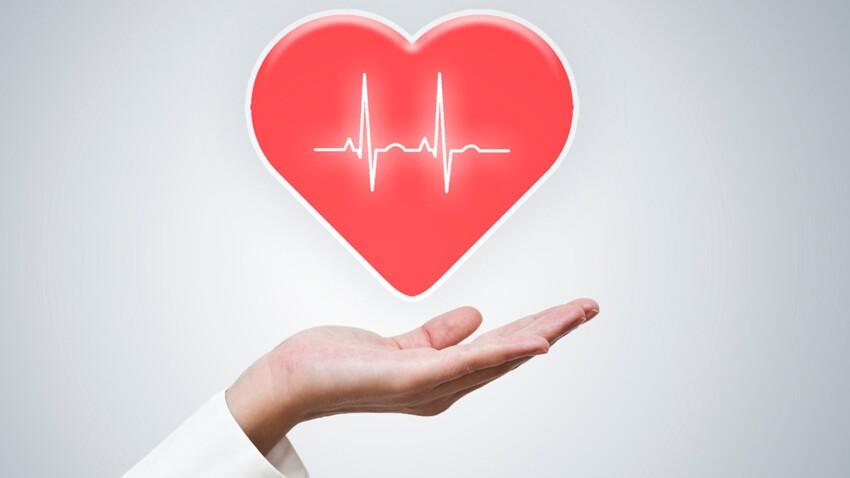 Plus de risques cardio-vasculaires après une hystérectomie ?