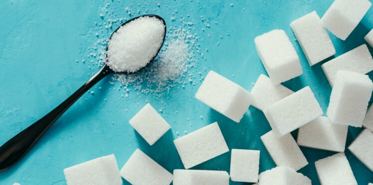 L'excès de sucre, dangereux pour notre cerveau ?