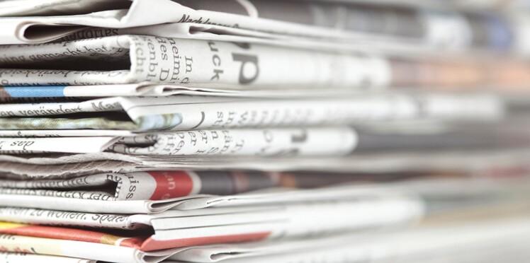 5 façons d'utiliser le papier journal autrement