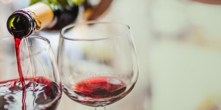 Démence : attention à votre consommation d'alcool !