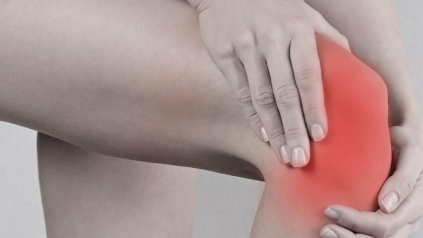 Arthrose : les solutions ciblées spécial genou et hanche