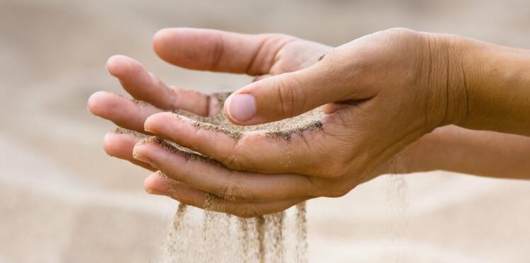 Arthrose : les solutions ciblées spécial mains, pieds et épaules