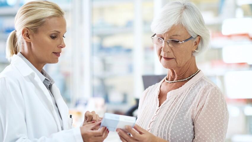 Que valent les autotests en pharmacie ?