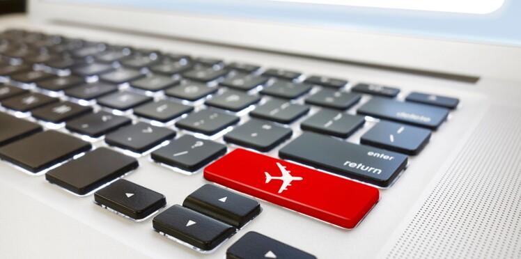 5 astuces pour prendre l'avion pas cher