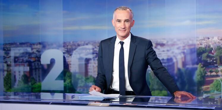 TF1 prépare un nouveau JT... coupé par la pub !