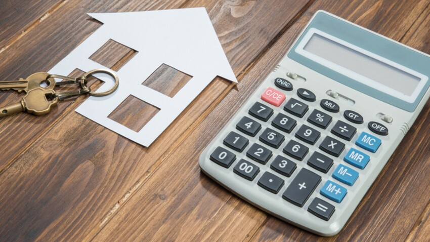 Taxe d'habitation : par quoi sera-t-elle remplacée ?