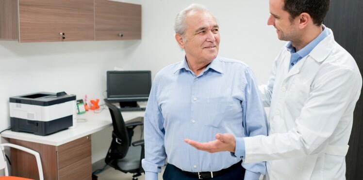 Cancers de la prostate : des traitements enfin ciblés ?