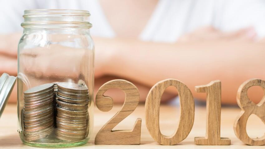 Épargne-retraite : quels sont les risques de la nouvelle réforme ?