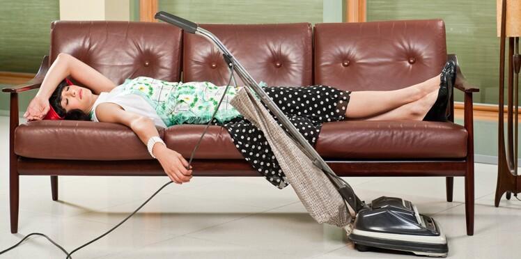 Femme de ménage : faut-il passer par un organisme ?
