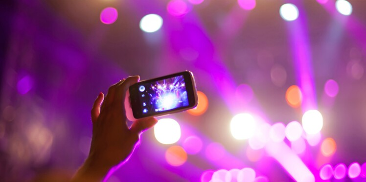 Livestream : comment faire une vidéo en direct ?