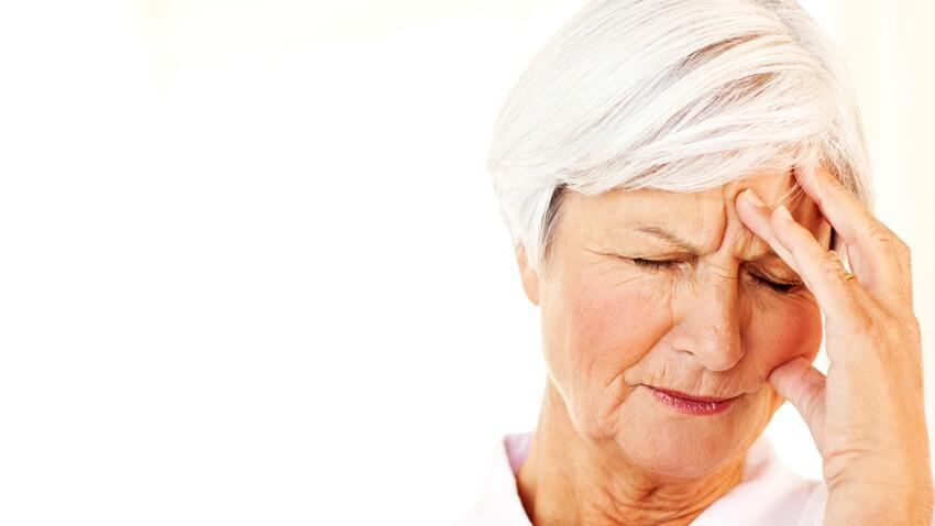 Migraine : attention danger pour le cœur !