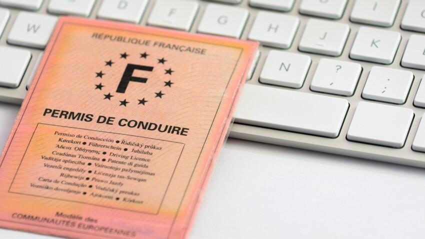 Peut-on donner ou échanger ses points de permis de conduire ?