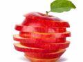 5 bonnes raisons de manger des pommes après 50 ans