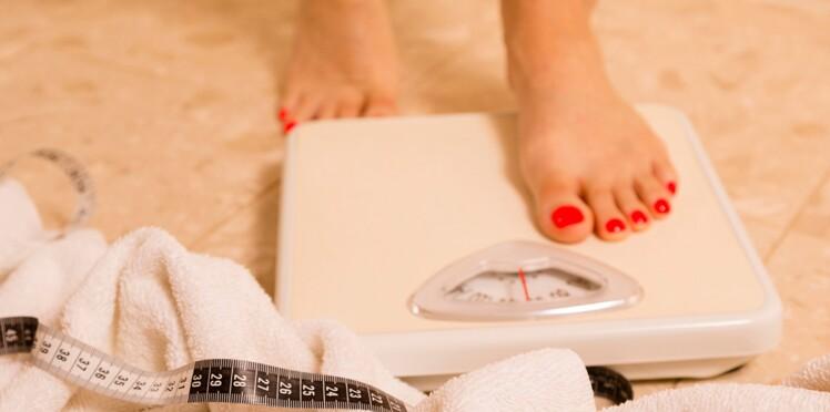 Moins de sucre ou moins de gras pour maigrir ?