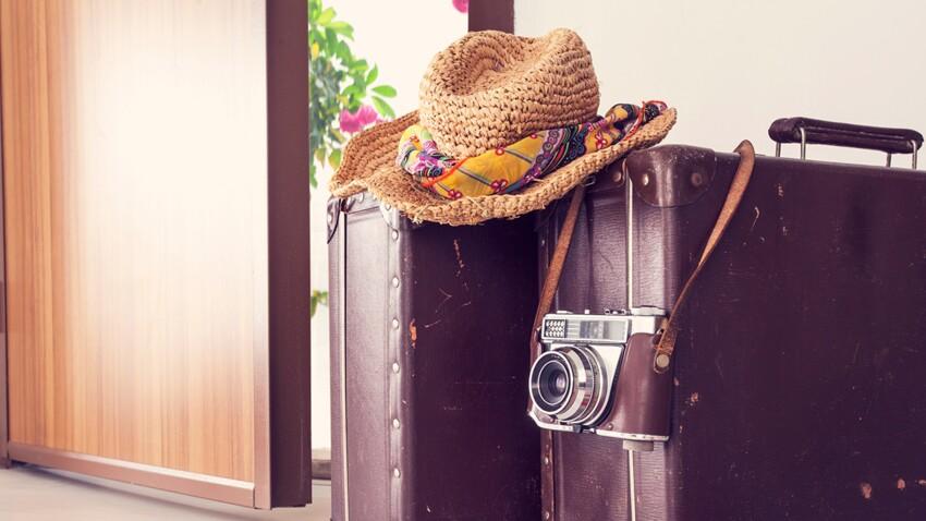 Voyage : 5 bons plans pour fuir la grisaille sans se ruiner