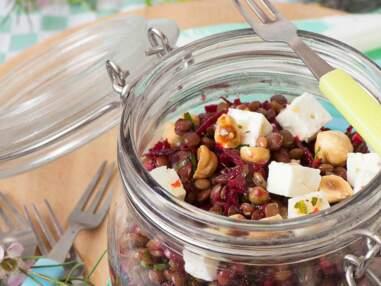 Lentille verte : nos meilleures recettes