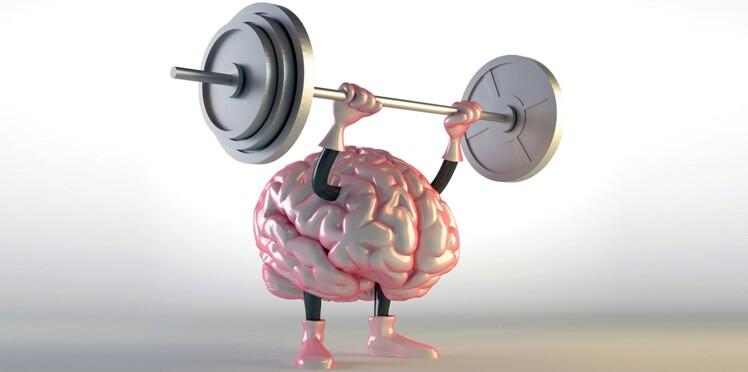 Maladie d'Alzheimer, mieux vaut prévenir…